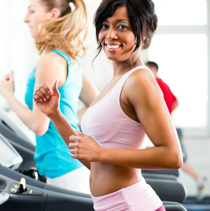 Fat Loss Tips For Women banner