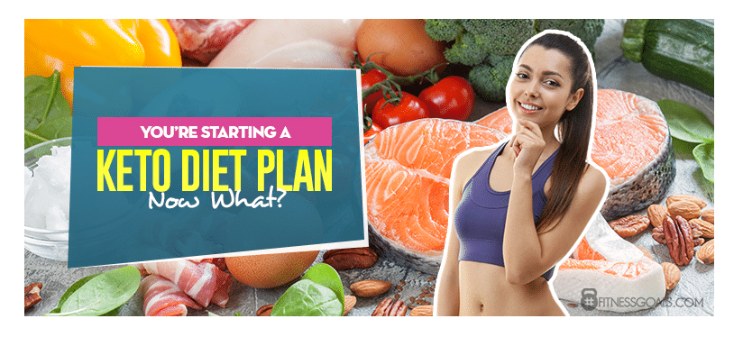 Beginner keto diet plan #ketogenicdiet #ketodiet #keto #lowcarbdiet #lowcarb